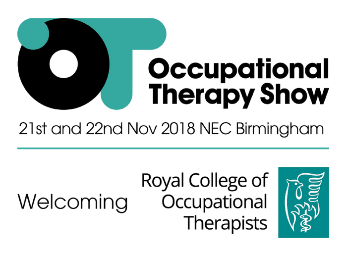 Occupational Therapy Show